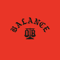 Obey The Brave - Balance - lp