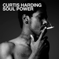 Curtis Harding - Soul Power - lp