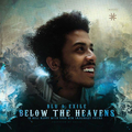 Blu & Exile - Below The Heavens 2xlp + 7