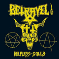 Betrayel - Helpless Souls