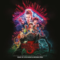 v/a - OST: Stranger Things Season 3