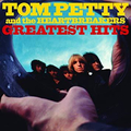 Tom Petty & The Heartbreakers - Greatest Hits - 2xlp