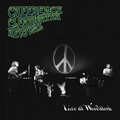 Creedence Clearwater Revival - Live At Woodstock - 2xlp