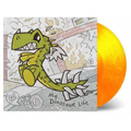 Motion City Soundtrack - My Dinosaur Life - lp