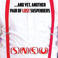 SNFU - And Yet, Another Pair of Lost Suspenders