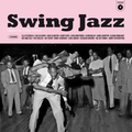 v/a - Swing Jazz - lp