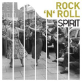 v/a - Spirit of RocknRoll - lp