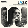 v/a - Jazz Women - 2xlp