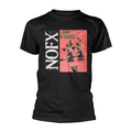 NOFX - Punk in Drublic (black)