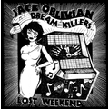 Jack Oblivian - Lost Weekend - lp
