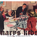 Marys Kids - Crust Soup - The Singles Collection 2006 -...