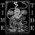 Time Tide - Electric Gravity cd