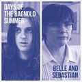 Belle & Sebastian - OST - Days of the Bagnold Summer