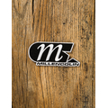 Millencolin - Logo - patch