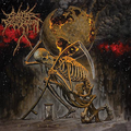 Cattle Decapitation - Death Atlas