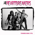 Heartbreakers, The - Yonkers Demo 1976 - lp