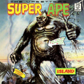 Lee Perry - Super Ape - lp