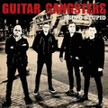 Guitar Gangsters - Being Stupid - 7
