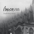 Anacrusis - Suffering Hour
