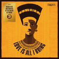 v/a - Love is All I Bring (Reggae Hits And Rarities By...