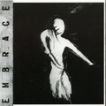 Embrace - s/t (Dischord)