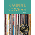 The Art of Vinyl Covers - calendar 2020