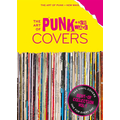 The Art of Punk + New Wave Covers - Best-Of Collection...