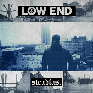 Low End - Steadfast - col 7
