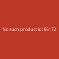 Midnight - Athenar (white)