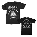 Midnight - Complete and Total Midnight (black)