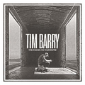 Tim Barry - The Roads to Richmond