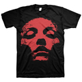 Converge - Jane Doe RED (black)
