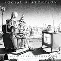 Social Distortion - Mommys Little Monster
