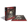 Slayer - South of Heaven (Jigsaw Puzzle 500)