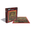 Slayer - Seasons in the Abyss (Jigsaw Puzzle 500)