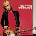 Tom Petty & The Heartbreakers - Damn The Torpedos - lp
