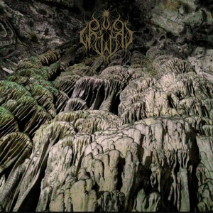 Sun Worship - Emanations Of Desolation