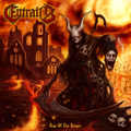 Entrails - Rise of the Reaper