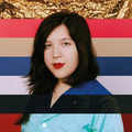 Lucy Dacus - 2019 - lp