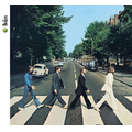 Beatles, The - Abbey Road - 50th Anniversary