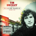Tim Buckley - Live At The Electric Theatre Co. 1968 - 2xlp
