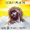 Lee Scratch Perry - Heavy Rain - 12