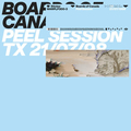 Boards Of Canada - Peel Session - 12