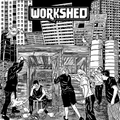 Workshed - s/t