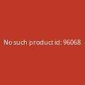 Midnight - Logo (red) (Die Cut) - patch
