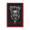 Midnight - Unholy Rotten - patch