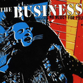 Business, The - No Mercy For You (Reissue) - lp