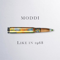 Moddi - Like in 1968