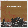 Boysetsfire - After the Eulogy (Reissue)