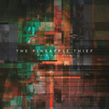 Pineapple Thief - Hold Our Fire - lp